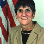 After Frontline Report,  Reps. DeLauro and Slaughter Call, Again, For Better USDA Enforcement