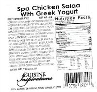 spa-chicken-salad-recall