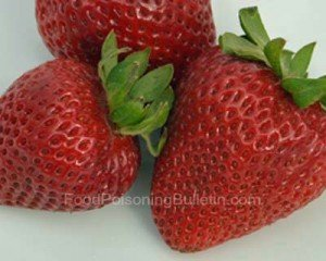 strawberries-fpb