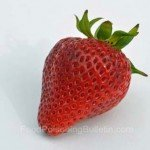 Frozen Strawberries From China Sickened 11,000 in Germany