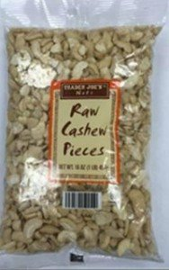 trader-joes-cashew-pieces