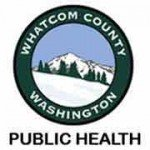 Whatcom County E. coli lawsuit