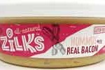 Zilks Hummus Recalled for Undeclared Peanuts